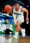 Tyrone Curtis Bogues